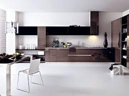 kitchen design 40 ikea kitchen design tool kitchen floor plan
