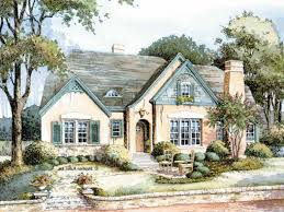 French Country Home Plans by 100 Country Homes Interiors Country Family Room Interior With