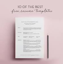 Simple Resume Examples For Students by Best 25 Resume Ideas On Pinterest Resume Ideas Writing A Cv