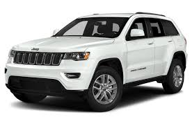 here u0027s what it u0027ll take to build a jeep grand cherokee hellcat