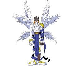 Registro de psj. y compañeros de Digimon World master Images?q=tbn:ANd9GcTEdul1OlR9Fy0-pwxHdPnXfO4K7GH6FoHdU524Qiqtq3h36Imx