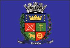 Valença