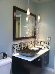 Bathroom Layouts Ideas Bathroom Design Ideas U2013 Bathroom Design Ideas Small Bathrooms