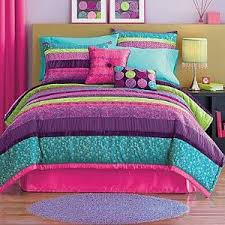 Bed Comforter Sets For Teenage Girls by 101 Best Images About Decor On Pinterest Madeira Bedding And