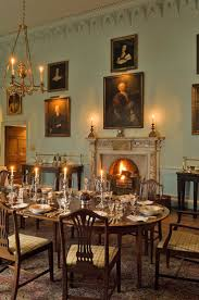 English Country Home Decor 736 Best English Country Images On Pinterest English Cottages