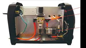 razorweld plasma cutter archive weldingweb welding forum