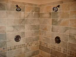 modern contemporary bathroom tiles remodelling bathroom remodeling