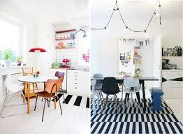 hipster apartment tumblr new on awesome hipster apartment tumblr hipster home decor hipster apartment tumblr