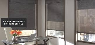 shades u0026 blinds for home offices unusual designs inc