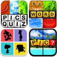4 Pics 1 Word Level 152 Kindle