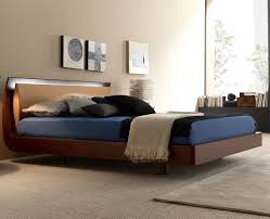 wooden bed images designs glamorous buy online solid sheesham