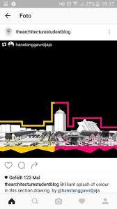 Fernbrook Homes Decor Centre 7 Best Parking Plans And Sections Images On Pinterest Chalk