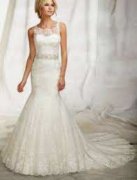 the concept of vera wang wedding dresses 2016 style jeans