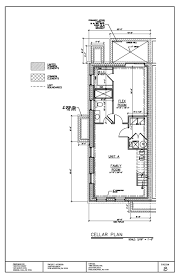 big house floor plans superior big house floor plans 5 1900 page 8 page 001 jpg
