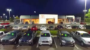 lexus toyota dealership near me lynch toyota of auburn alabama new u0026 used car dealer