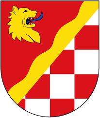 Wirschweiler
