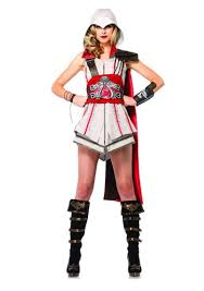 halloween costumes 2014 top 5 video game costumes for adults