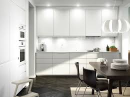 kitchen design ideas beautiful white kitchen cabinets with