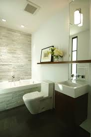 making your bathroom stylish should be a priority