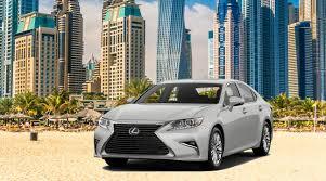 lexus deals dubai private car charter dubai reviews klook