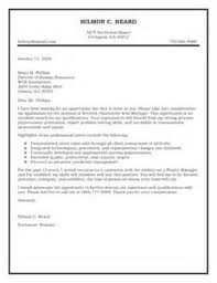 Job Application Cover Letter Email   Summary Qualifications Sample     Dayjob