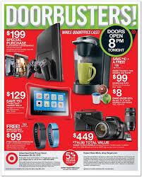 target best deals black friday see target u0027s entire 2013 black friday ad black friday deals 2014