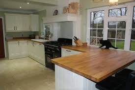we u0027re head over heels for this traditional country cream kitchen