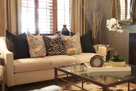 cool living room chairs pier one living room chairs pier 1 living room ideas imports