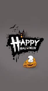 116 best halloween and spooky wallpaper images on pinterest