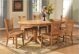 perfect design dining room chairs set of 6 capricious dining table
