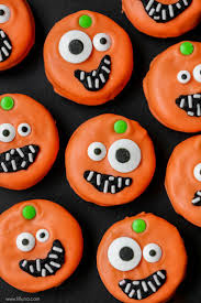5193 best halloween fun u0026 scary stuff images on pinterest