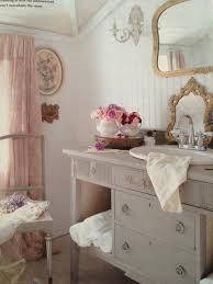 Shabby Chic Bathroom Vanity by 176 Best Old Dressers U0026sideboardsturn Into Bathroom Vanity Images