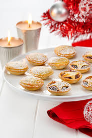 edible christmas gift ideas myfoodbook food stories