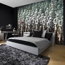 star wars stormtrooper wall mural dream bedroom star wars room star wars stormtrooper wall mural dream bedroom