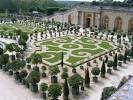 经典案例]苏格兰私家花园景观设计-景观规划_园林吧