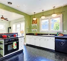 100 kitchen furniture sydney 100 kitchen table furniture