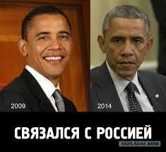 Саммит G7 продемонстрировал, что мир готов наказывать Россию до тех пор, пока она не остановится, - МИД - Цензор.НЕТ 7282