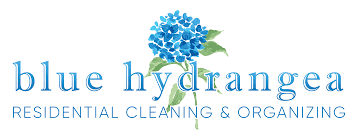 house cleaning services jacksonville fl move out cleaning fl