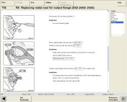 bmw e30 316 316i 318i 320i series repair service manual oem dvd