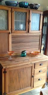 243 best seller and hoosier cabinets images on pinterest hoosier