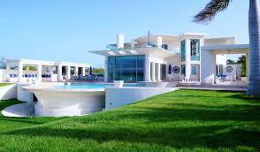 caribbean house plans caribbean architecture stock floor plans contemporary luxury white family villa architecture and design caribbean homes designs