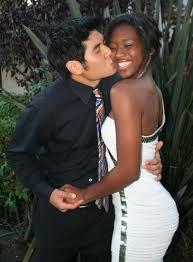 black women and asian men dating site     CU CC