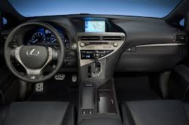 lexus lx470 crossover price in india updated 2014 lexus rx350 priced at 40 670 rx450h at 47 320