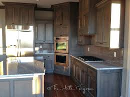 Clean Grease Off Kitchen Cabinets Kitchen Cabinets White Best Floor Ideas 9 Ideas Of Laminate Wood