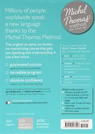 total arabic learn arabic with the michel thomas method amazon