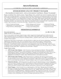 Banking Resume  investment banking resume sample resume templat     Note