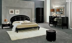 Home Decor Mississauga by Bedroom 91 Contemporary Bedroom Decor Bedrooms