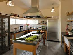 amazing of kitchen countertops ideas related to house decor
