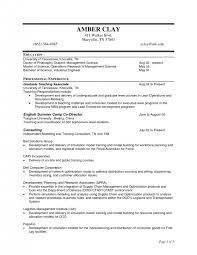 Electrical Engineer Cover Letter  electrical engineer resume