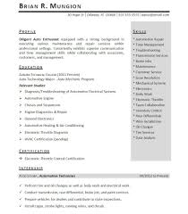 sample experience resume academic ghostwriting services buy an essay online without letter for college graduation